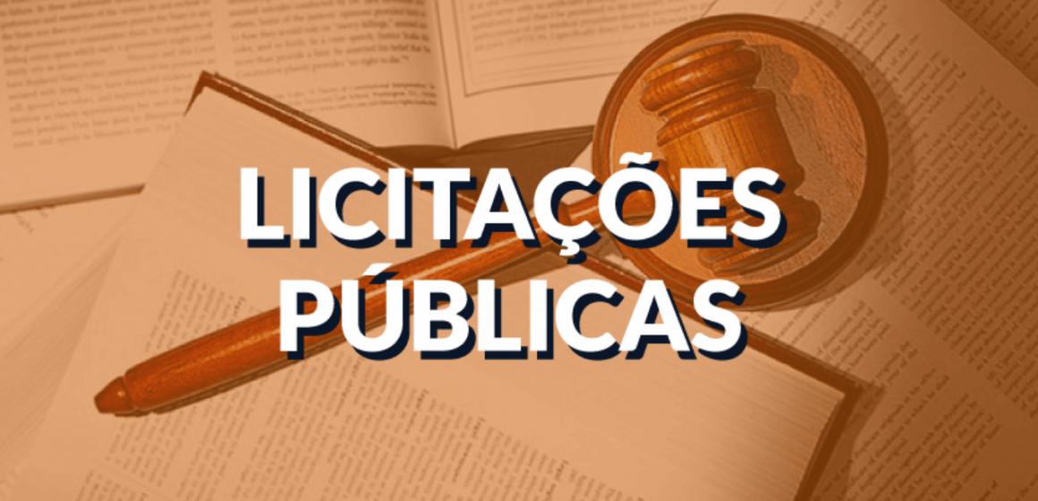 Prefeitura do Assú publica licitação para calçamento em ruas da zona rural